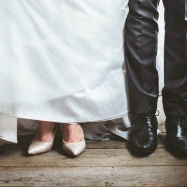 Planejando a sua festa de casamento: Saiba mais sobre