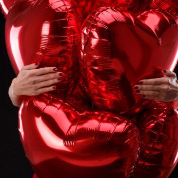 Tudo que você precisa saber a respeito do mundo dos infláveis