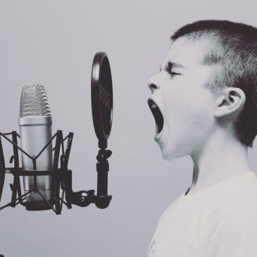 Opções de músicas para eventos que você precisa conhecer
