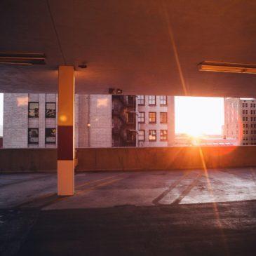 6 motivos para fechar com um controle de estacionamento para eventos