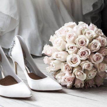 Contratar uma empresa ou organizar o meu casamento por conta própria?