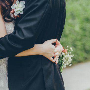 Fotografia e música: itens que podem tornar o seu casamento perfeito!
