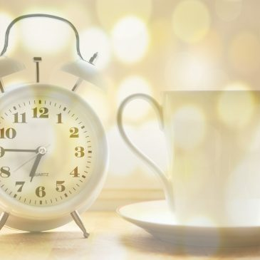 Tendências de coffee break para empresas que você precisa conhecer