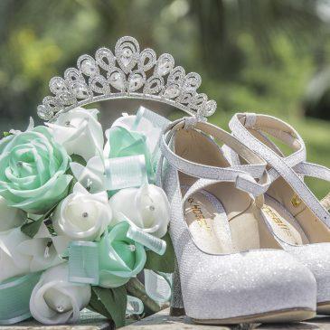 Já sabe como fazer a festa de debutante perfeita?