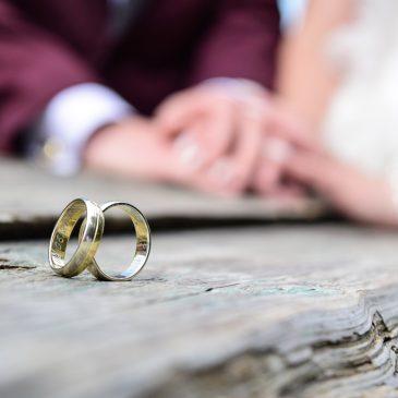 15 dicas incríveis para você planejar o seu casamento!
