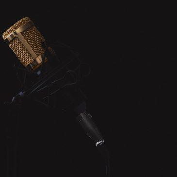 Detalhes importantes para um estúdio de música