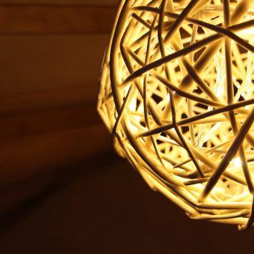 Venha conhecer algumas dicas para a iluminação do seu evento