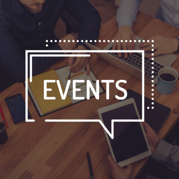 5 itens essenciais para a organização do seu evento