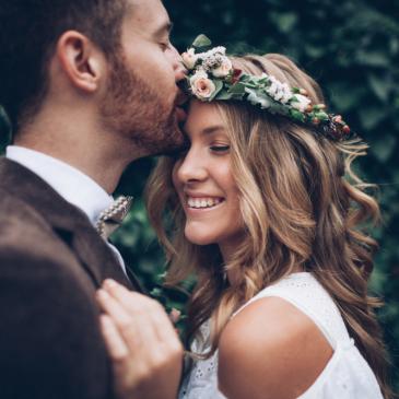 3 segredos para organização de casamentos