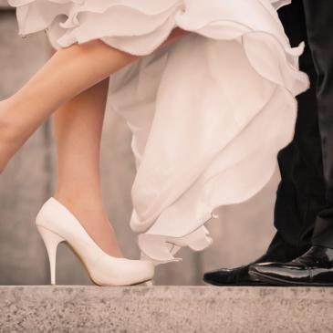 Planejando os detalhes finais do seu casamento