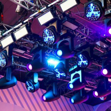 Por que investir na locação de gerador para festas?