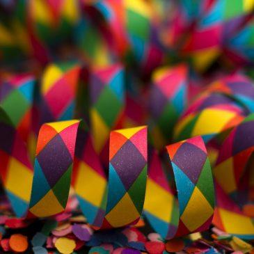 5 serviços para deixar sua festa ainda mais divertida