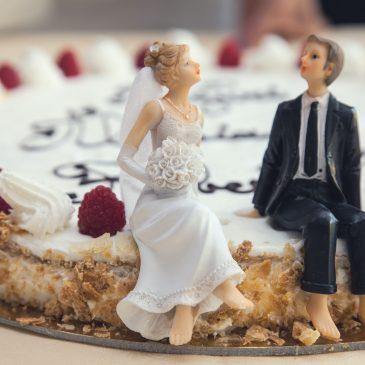 Dicas para organizar casamentos com estilo