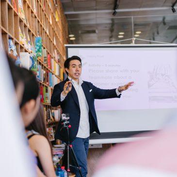 Entenda como e por que realizar um evento corporativo