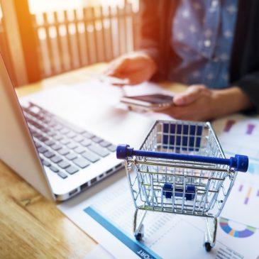Qual a melhor estratégia de marketing para e-commerce?
