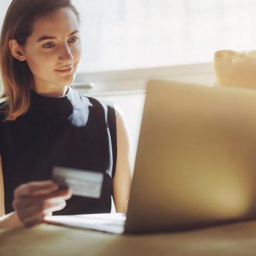 Melhores negócios online que você pode investir